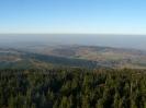 Góry Sowie na spacer