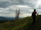 Góry Suche_3