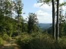 Góry Wałbrzyskie 2013