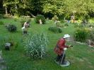 17 ogrodnictwo jest sztuką