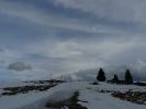 Izeriada Zima 2017
