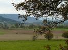 Jesienne Kolory - Góry Sowie