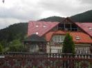 Rumunia 2014 - Bukowina