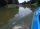 Wodne Szlaki - Kajaki