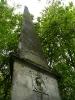 02 tajemniczy obelisk