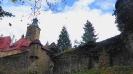 Zamek Czocha_2